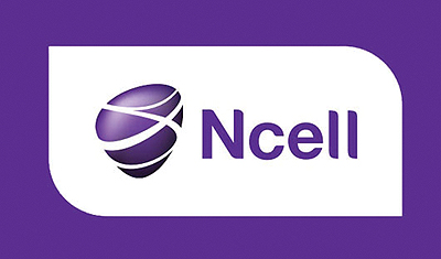 Transfer balance within Ncell Number- Doorsanchar