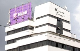 Surf Twitter Free of Cost from Ncell - Doorsanchar