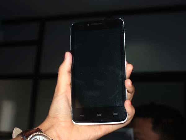 04 Nepal Telecom ( Nepal Doorsanchar Company Limited