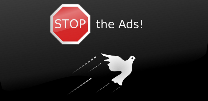 block ads adaway