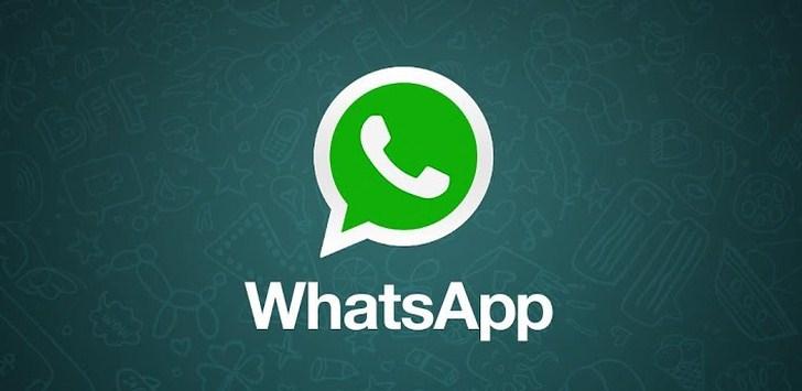 Best Instant Messaging Apps For Android - Doorsanchar