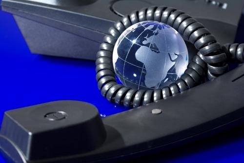 nt ip based telephone doorsanchar dot com