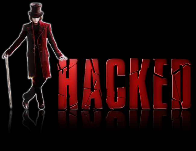 hacks_hacked_sites