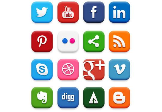 socialmediaicon