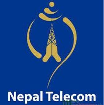 Nepal Telecom offers free SIM cards to farmers - Doorsanchar