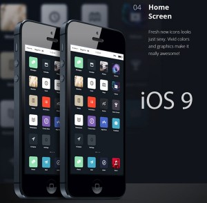 iOS-9-features-–-what-the-current-plans-are-and-what-can-we-expect-from-Apple-300x295