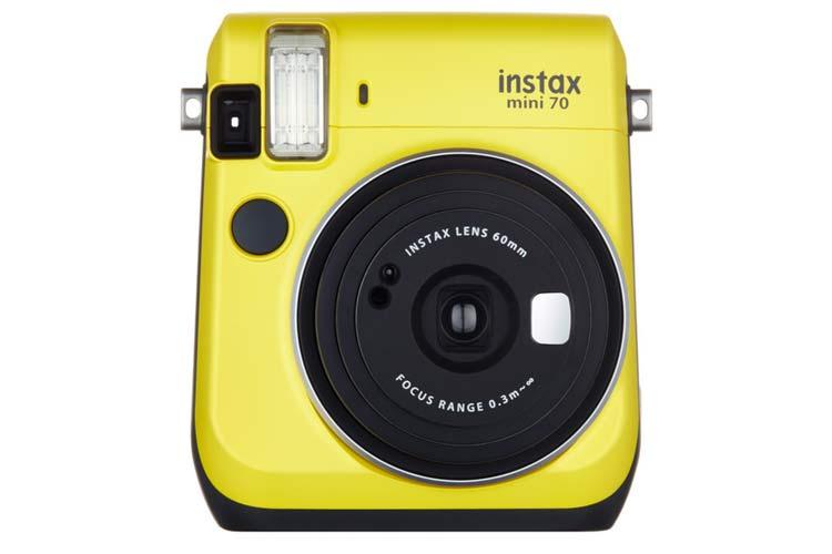 Fujifilm-intax-mini-70-01