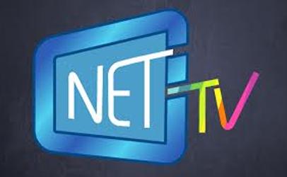 watch free tv