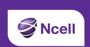 Ncell-logo1
