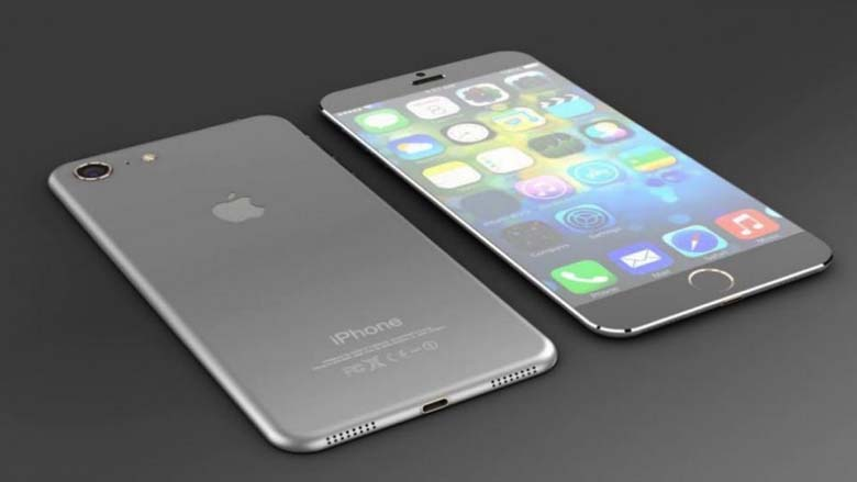 Apple iPhone 7 Rumors: Leaked Schematic Shows Design Identical To iPhone 6 With No Dual Camera Setup - Doorsanchar