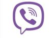 Viber to expand investment in Nepal