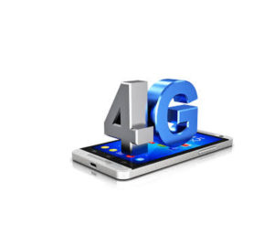 NT receives licence to operate 4G service - Doorsanchar