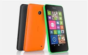 Nokia  to return to mobile phone market - Doorsanchar