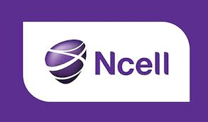 Ncell Shops in Balaju and Pulchowk - Doorsanchar