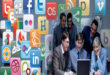 Social media use at workplace: good or bad?