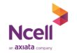 Ncell to provide mobile financial services
