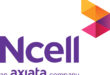 Ncell launches 'Ek ma Dui Offer', talk at as low as 25 paisa per minute