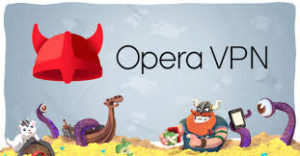 Opera rolls out VPN app for Android - Doorsanchar
