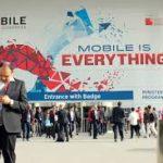 GSMA announces details of 2017 Mobile World Congress - Doorsanchar