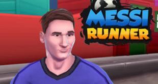 messi-runner