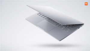 xiaomi-mi-notebook-air-the-description-of-all-models-in-the-mi-laptop-series-002