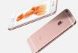 8 incredible things you didn't know your iPhone could do