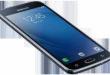 Top 5 best selling smartphones in Nepal