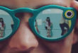 Snapchat introduces Spectacles, sunglasses with built-in camera