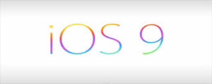 Which is faster : iOS 9 or iOS 10? - Doorsanchar