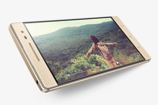 5 Best upcoming android smartphones - Doorsanchar