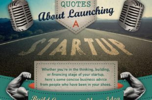 quotes-about-launching-startup