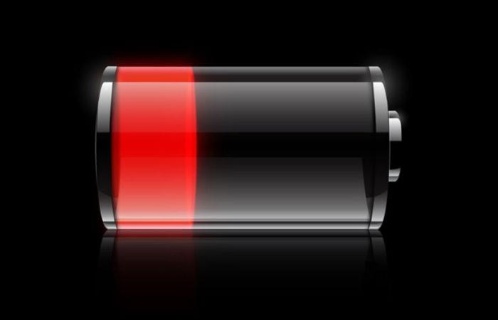 How to extend smartphones' battery life - Doorsanchar
