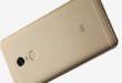 Xiaomi rolls out Redmi Note 4