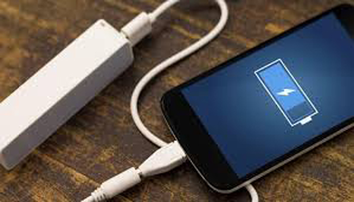 How to extend smartphones' battery life - Doorsanchar