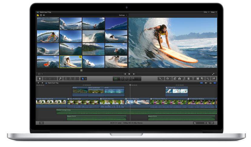 Five easy tips to speed up your Mac - Doorsanchar