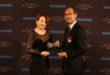 Ncell bags prestigious Frost & Sullivan award