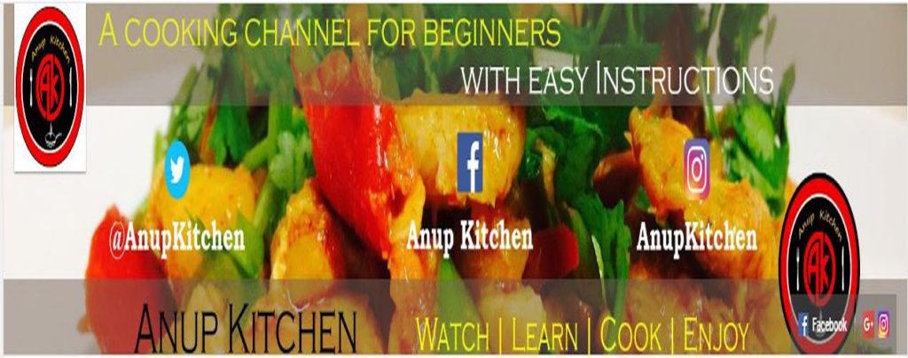 5 Nepali youtube channel make you foodie - Doorsanchar