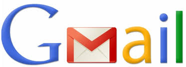 3 easy steps to free up space in Gmail - Doorsanchar