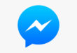 facebook-messenger-logo-f-1200x630