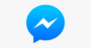 facebook-messenger-logo-f-1200x630