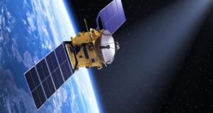 satellite_space_communication-100613561-primary.idge