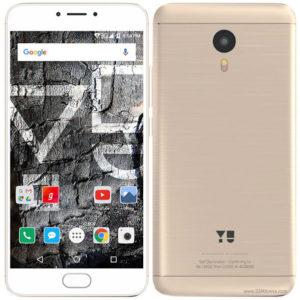 yu-yunicorn-1