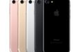 Ncell brings in iPhone 7 and 7Plus at discounted Price