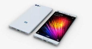 Xiaomi-Mi-Note-2-render
