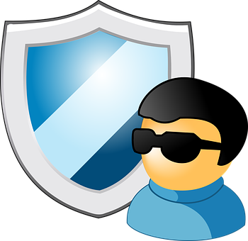 Basic security tips to protect your Windows - Doorsanchar