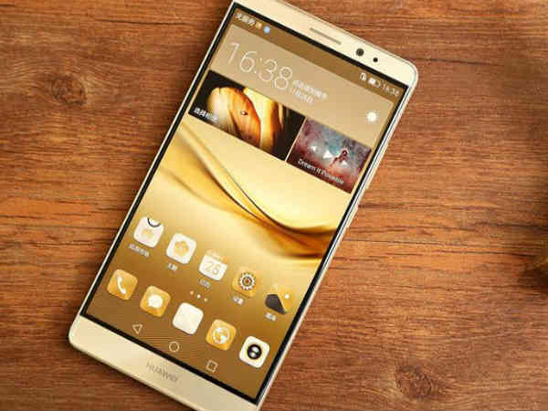 Top ten 6GB/7GB RAM smartphones slated to be released in 2017 - Doorsanchar