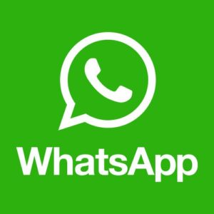 What happens if you delete your Whatsapp account permanently - Doorsanchar