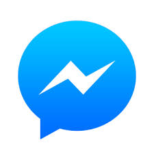 Facebook rolls out Group Video Chat in Messenger