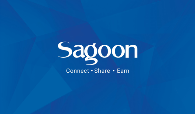 Sagoon gears up to launch mini-IPO - Doorsanchar