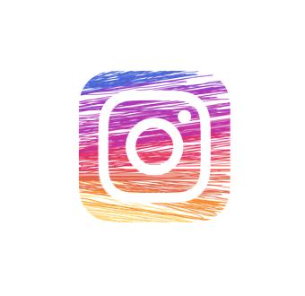 How to save Instagram photos without taking a screenshot